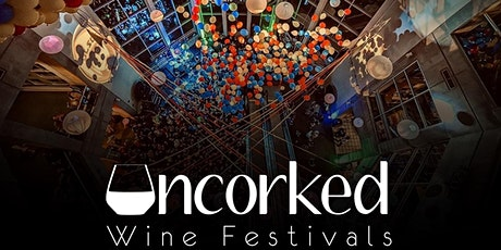 Uncorked: Cleveland tickets