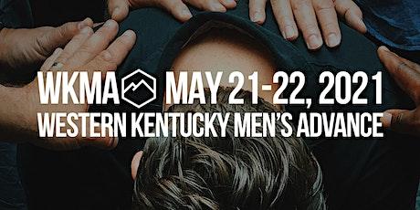Western Kentucky Men's Advance tickets