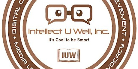 IUW Development '21: Media Literacy + Digital Citizenship for Educators tickets