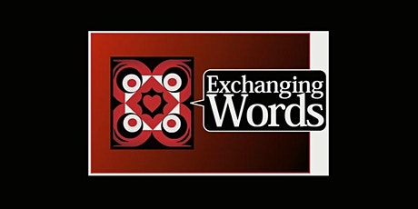 Exchanging Words Workshop with Columpa Bobb tickets