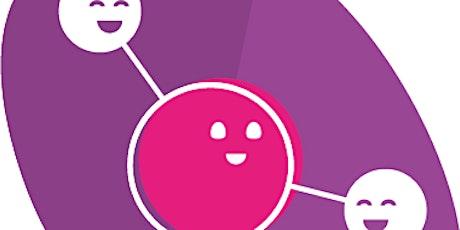 Facilitating Dialogue in Online/Onsite/Hybrid Interpretation tickets