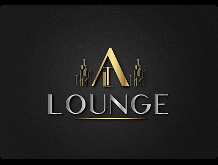 atl lounge image
