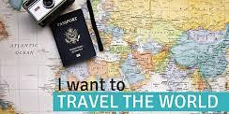 Become  A Home-Based Travel Agent (Fort Worth, Texas) tickets