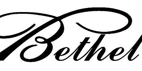 Bethel Worship Services - Sunday, March 7 at 10 a.m. & 2 p.m. tickets