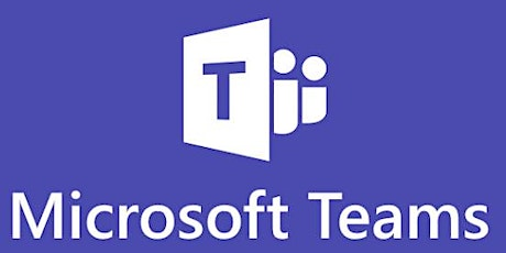 What's New and Upcoming With Microsoft Teams Tickets