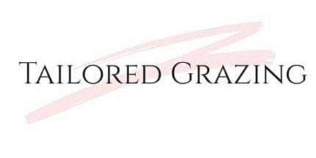 Tailored Grazing Class tickets
