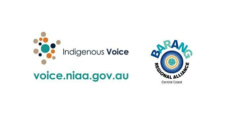 Voice Consultation - NSW Central Coast tickets