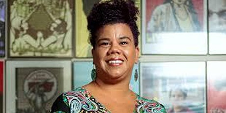 Counterpoint Speaking Series presents Rosa Clemente tickets