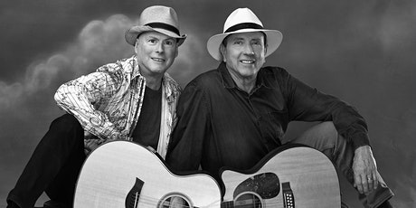 Michael Barrett (The Sun Kings) and Kim Morgenthaler Acoustic Duo! tickets