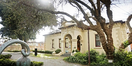 History Matters: Northbrook and the Stonnington History Centre tickets