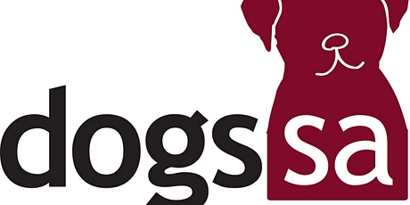 Dogs SA 69th AGM  (adjournment) tickets