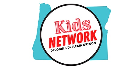 KID'S NETWORK EVENTS! tickets