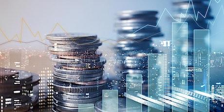 CIBEL-CCLA Banking Law Webinar bilhetes