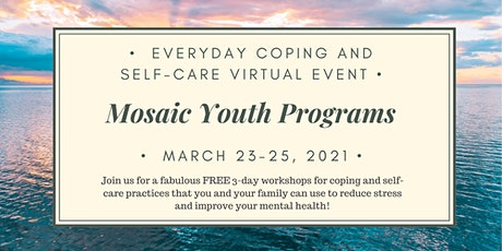 KEYNOTE Yoga for Addictions: How Yoga Helped Me Stay Away from Drugs tickets