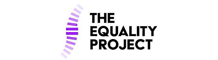 LGBTIQA+ Elders Health & Wellbeing Day (Adelaide) image