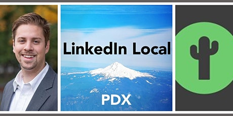Build Your Story Brand on LinkedIn, Social and Web! With  Bryan Cargill tickets