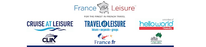 France 2023 Rugby World Cruise  (Expression of interest) image