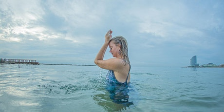 Pisces New Moon Yoga Movement + Meditation with Delamay Devi tickets
