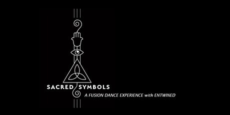 Sacred Symbols tickets