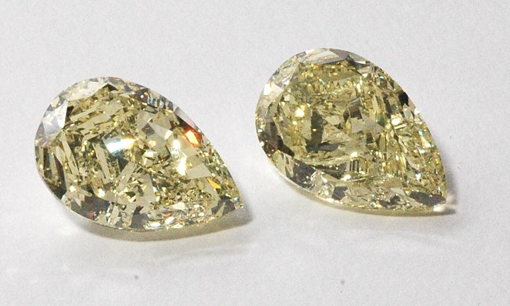 Online Diamond Workshop  14,15,21,22 June ($230-SkillsFuture claimable) image
