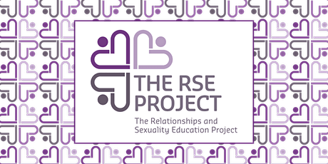 PERTH Relationships & Sexuality Education in Schools (2 Day PD Workshop) tickets