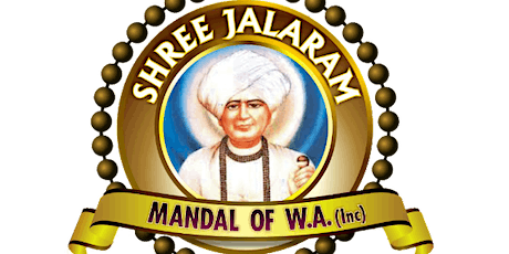March 2021 SJMWA MONTHLY SATSANG tickets