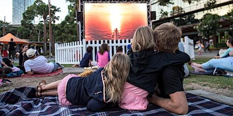Night Owls Film Festival: Little Women tickets