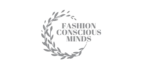 Fashion Conscious Minds tickets