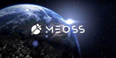 Supporting urban climate mitigation and adaptation actions with MEOSS tools tickets