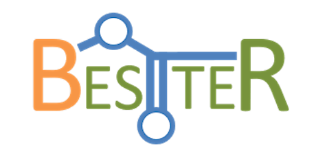 Role of synthetic biology in circular bioeconomy: BESTER project's lessons tickets