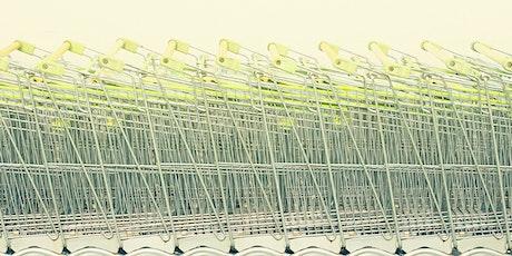 La consommation et vous, où en êtes-vous ? billets
