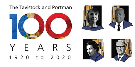 The next 100 years: Innovations and Insights for the 21st century tickets