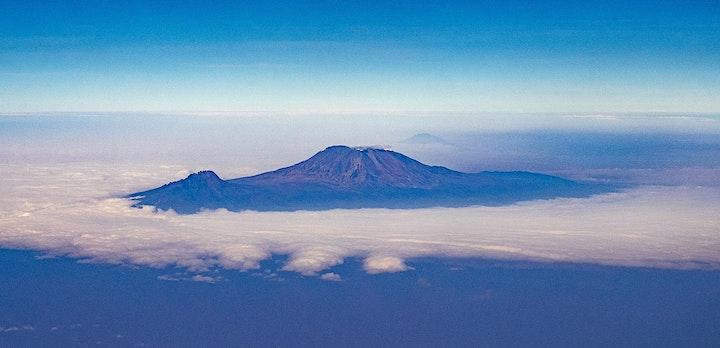 Virtual Tour of Mount Kilimanjaro, Serengeti and the Tanzania Tribes image