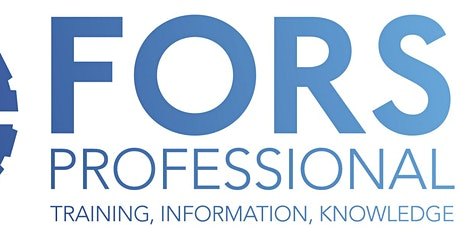 LoCity Driving (Webinar) (Funded by FORS) 7hrs tickets