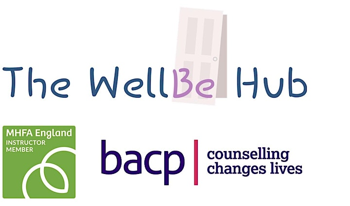 Adult Mental Health First Aid (full MHFA qualification) image