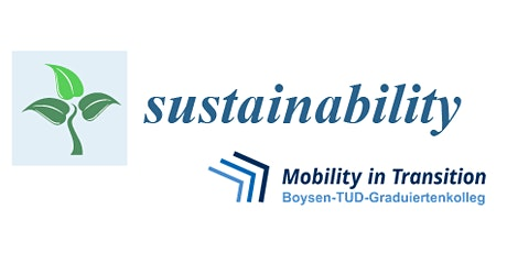 CALL FOR PAPERS: Mobility in Transition tickets