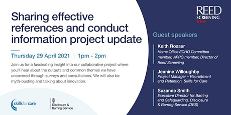 Sharing effective references & conduct information project update tickets