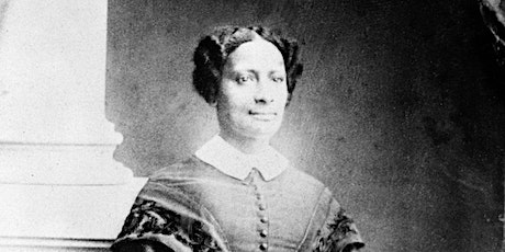 Sarah Parker Remond: abolitionist, feminist and a voice for the oppressed tickets