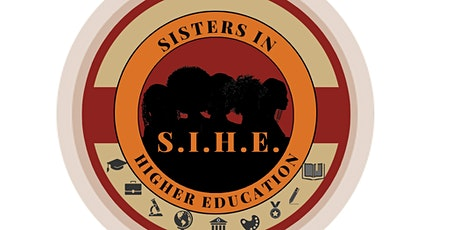 SIHE Annual Symposium tickets
