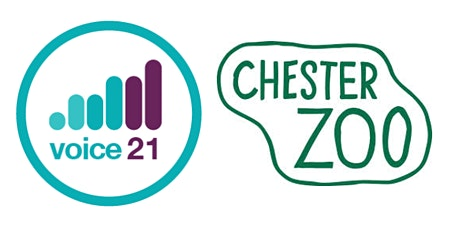 Oracy and Campaigning- Voice 21 and Chester Zoo tickets