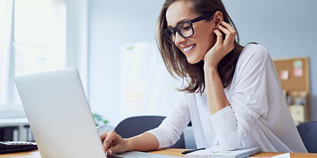 Smart Working semplice con Microsoft Teams! biglietti