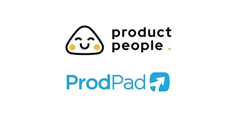 Lean Roadmapping and OKRs with Co-Founder & CEO of ProdPad tickets