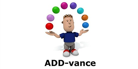 Identifying ADHD and/or Autism  -  FREE ONLINE WORKSHOP tickets