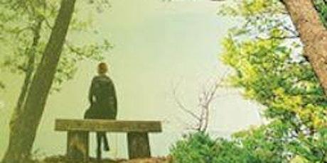 Online Meditation Series - Good Night Meditation- SUNDAYS (8:30 PM) Tickets