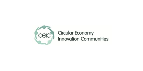 CEIC: Welsh Public Sector Procurement Scoping Event tickets