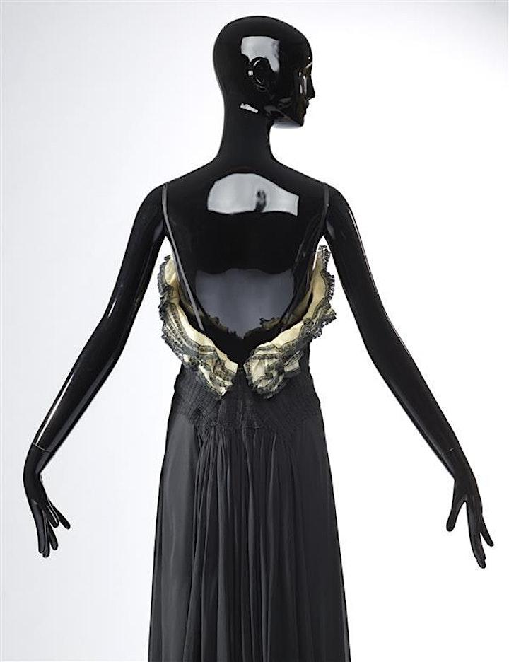 Afbeelding van Kunstmuseum presenteert: Webinar internationale vrouwendag 8 maart 2021
