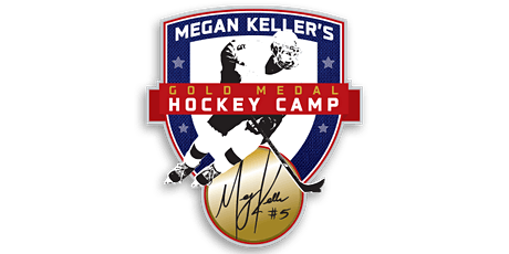 Megan Keller's Gold Medal Hockey Camp tickets