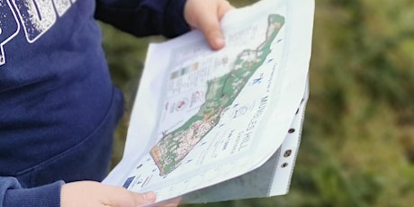 Home Education Map & Woodland Adventure tickets