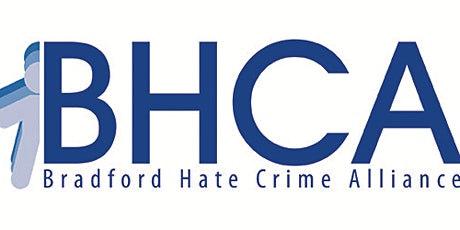 Understanding Disability Hate Crime tickets