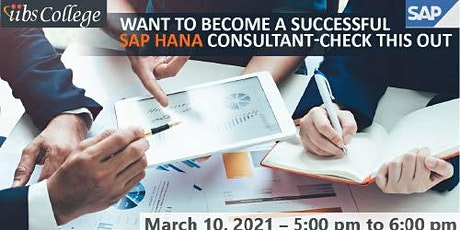 Speed-up your career progression with SAP tickets